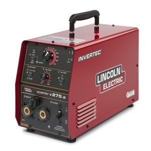 Lincoln Invertec V275-S